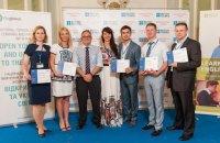 Рік англійської мови в Україні: як державні службовці вчили мову Шекспіра
