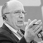 """""""ЄС бракує розуміння того, яким небезпечним може бути режим Путіна для усієї Європи загалом"""""""