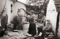 Галичина 1920-х у світлинах невідомого фотографа