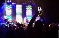 У Британії проведуть концерт з 5 тисячами глядачів без масок та дистанції
