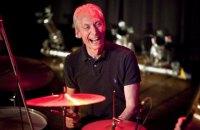 Барабанщик Rolling Stones Чарлі Уоттс помер у віці 80 років
