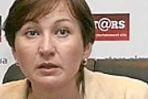 Адвокат Мирославы Гонгадзе: Пукач назвал заказчиков убийства Гонгадзе