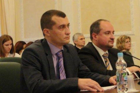 Суддя, яка відправляла за ґрати активістів Майдану, розглядатиме справу LB.ua