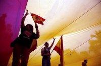 Іспанія висунула Каталонії ультиматум, - ЗМІ