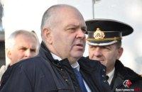 "Директор одного из предприятий ""Укроборонпрома"" задержан за дачу взятки прокурору"