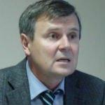 Одарченко Юрий Витальевич