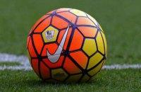 Онлайн трансляции футбольных матчей