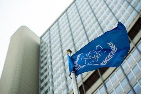Іран виконує умови ядерної угоди, - МАГАТЕ