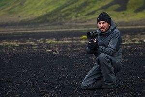 Жюри Берлинского кинофестиваля в 2015 году возглавит Даррен Аронофски