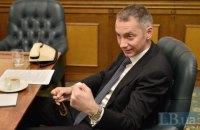 Борис Ложкин: «Коломойский - не политик, а с Ахметовым мы регулярно пьем чай»