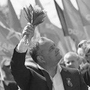 Пророссийская стабильность медиаполя Молдовы