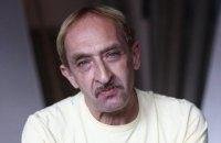 В Одесі помер художник Леонід Войцехов