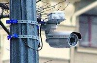 """Київ закупив камери, які будуть розпізнавати обличчя і температуру, """"Слідство.Інфо"""""""