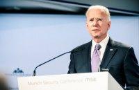 США и ЕС договорились координировать политику в отношении Украины и РФ