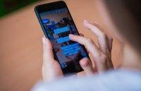 В Україні встановили стандарти якості мобільного зв'язку