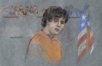 Суд у США засудив Царнаєва до страти
