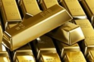 Украина сегодня пополнит свои золотовалютные резервы на $1,5 млрд.