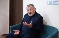 """""""Інформація про хвилю рейдерства вигідна російським політтехнологам"""""""