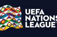 Англійські фани влаштували сутички з поліцією в Португалії перед матчем Ліги Націй