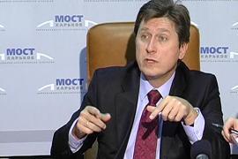 Харьковчане уверены: выборы сфальсифицируют