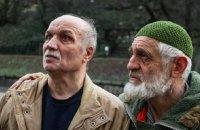 """В Крыму фигурантов """"дела Веджие Кашка"""" перевели под домашний арест"""