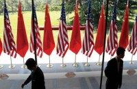 Эпоха жесткого соперничества: результаты переговоров Китая и США на Аляске