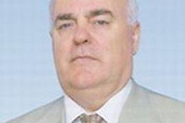 Прокуратура отказалась возбуждать дело в отношении депутата-коммуниста Ткаченко