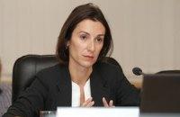 Экс-глава МВД Грузии таки будет работать с Аваковым