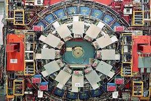 Физики подтвердили существование новой элементарной частицы