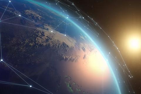 Співзасновник Apple Стів Возняк оголосив про створення космічної компанії