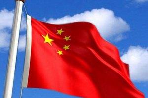 В Китае за год закрыли более миллиона вебсайтов