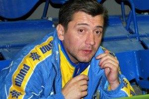Экс-чиновник Дворца спорта получил условный срок из-за гибели журналиста
