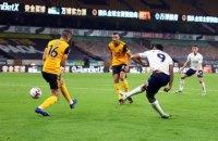 В одному матчі Англійської Прем'єр-лізі було встановлено два рекорди