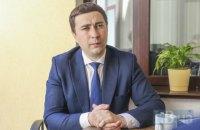 Прізвища причетних до земельних махінацій будуть оприлюднені, - Лещенко
