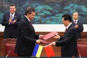 Украина хочет продать Китаю свои радарные установки