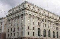 Білорусь за місяць витратила 13% валютних резервів