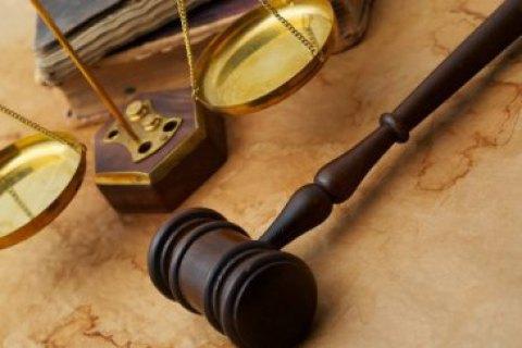 """Суд установил наказание организаторам """"поставок"""" украинских женщин в Объединенные Арабские Эмираты"""