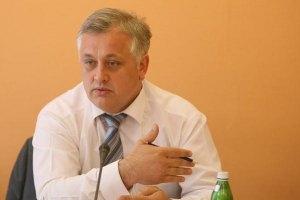 Регионал уверен, что Тимошенко лечат в апартаментах