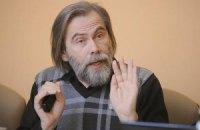 Если бы не Мельниченко, Гия был бы жив, – эксперт