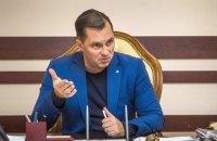 Ексголова одеської поліції відмовився давати свідчення і співпрацювати зі слідством