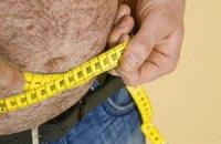 Зайва вага погано впливає на мозкову діяльність, - вчені