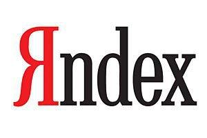 """""""Яндекс"""" знизить у пошуку сайти з купованими посиланнями"""