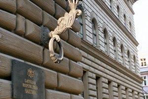 Парламент Латвии отказался предоставить госстатус русскому языку