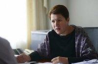 Населенню слідом за доларами запропонують позичити Україні й гривні
