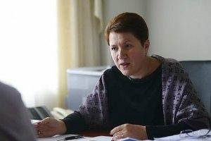 Населению вслед за долларами предложат одолжить Украине и гривны
