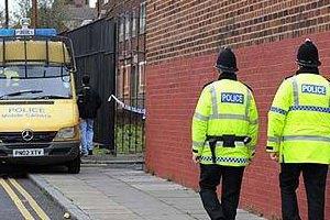 В Великобритании террориста приговорили к четырем пожизненным срокам