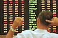 Сегодня исполняется год экономическому кризису