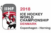 На ЧМ по хоккею состоялся четвертьфинал Канада-Россия