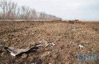 Бойовики вночі завдали вогню по околицях Донецька і Луганська