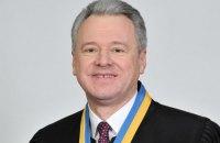 Судова реформа - одна з передумов євроінтеграції України, - заступник голови ВГСУ